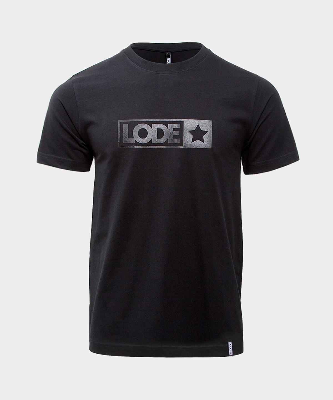 Lodestar Black Ops T-shirt