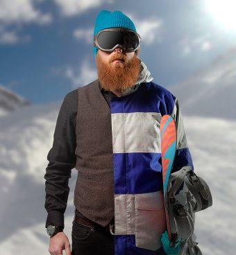 Lodestar-Team-5050-Snowboard---Pete-WEB